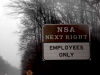 Close NSA and Save America